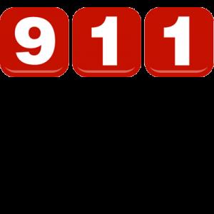 cong ty dien tu dien lanh 911