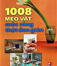meo vat cuoc song