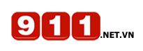 911.net.vn